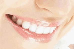 面相分析-长智齿对自己的财运寿命有没有影响( 面相牙齿)-风水八字同城网
