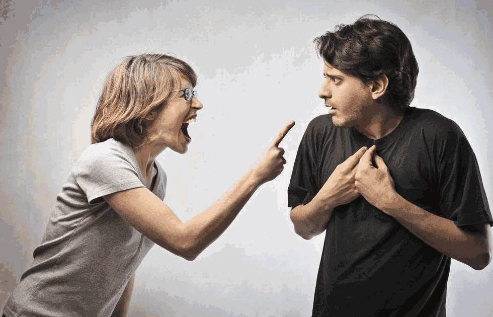 若是夫妻八字不合,会有什么危害?-八字算命-风水八字同城网
