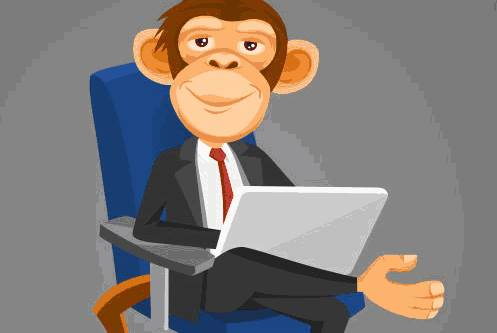 出生在农历十月的生肖猴命运怎么样?-生肖猴-风水八字同城网