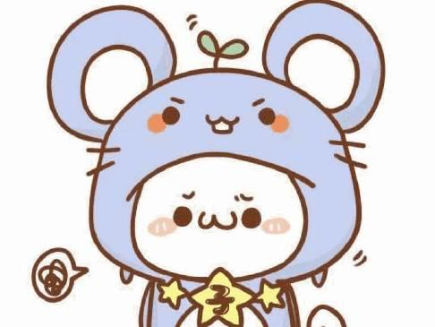 怎么分辨属鼠男是真的爱你还是只跟你玩玩而已?-生肖鼠-风水八字同城网