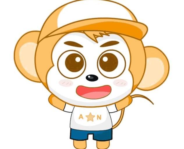 2020年农历十二月属猴人的运势-生肖猴-申猴-风水八字同城
