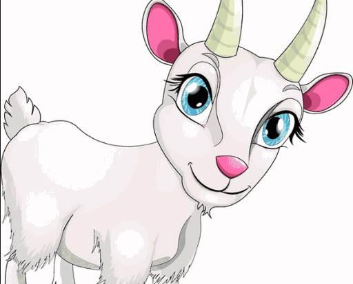 2020年农历六月属羊人的运势-生肖羊-未羊-风水八字同城网