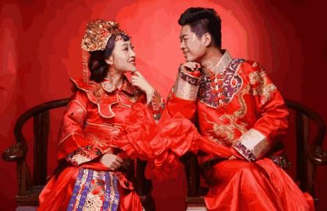 96年的人适合在2020年结婚吗?有哪些讲究?-流年运势-风