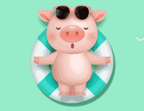 什么时辰出生的属猪人运势比较好?(下)-生肖猪-风水八字同城