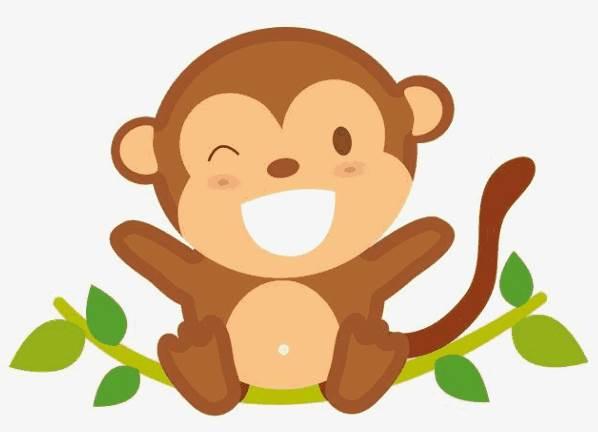 什么时辰出生的属猴人运势会比较好?(上)-生肖羊-风水八字同