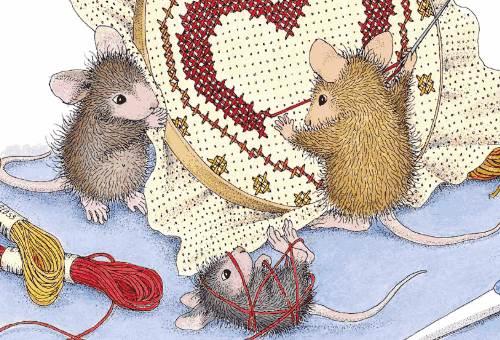出生在农历十一月的生肖鼠命运怎么样?-生肖鼠-风水八字同城网