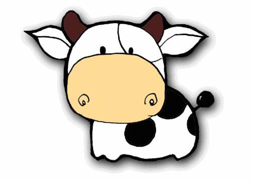 生肖牛2020年的整体运势怎么样?有没有发财的机会?-生肖牛