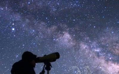 2019年天蝎座8月星座运势预测!-星座运势-风水八字同城网