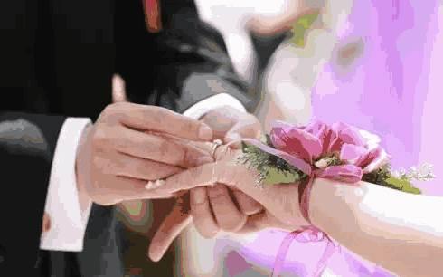 生肖猴的婚姻运势怎么样?对命运有什么影响?-生肖猴-风水八字