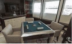 喜欢打麻将的人一定要看!想赢钱的话必看这些麻将桌上的风水禁忌-风水大师-风水八字同城网