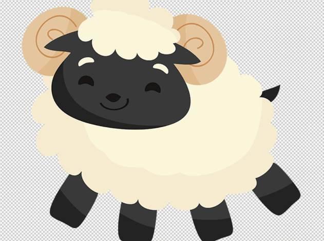 2020年农历十月属羊人的运势-生肖羊-未羊-风水八字同城网