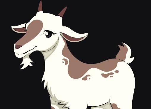 生肖羊2020年健康运势大预告-生肖羊-风水八字同城网