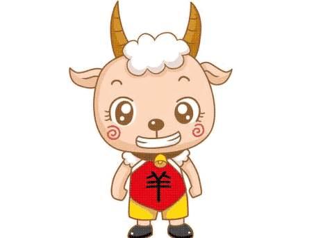 2020年农历三月属羊人的运势-生肖羊-未羊-风水八字同城网