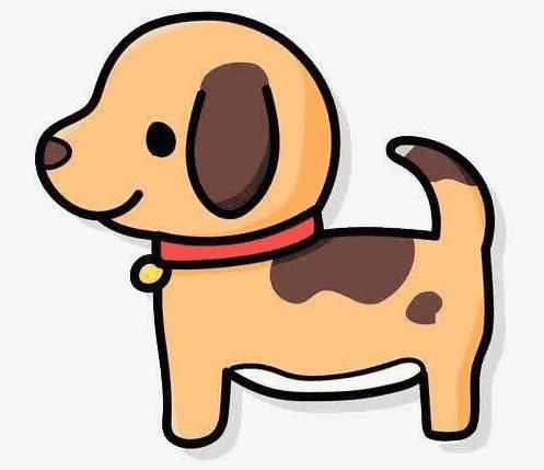 什么时辰出生的属狗人运势比较好?(下)-生肖狗-风水八字同城