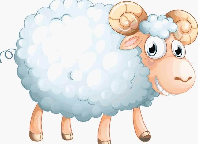 2020年农历正月属羊人的运势-生肖羊-未羊-风水八字同城网