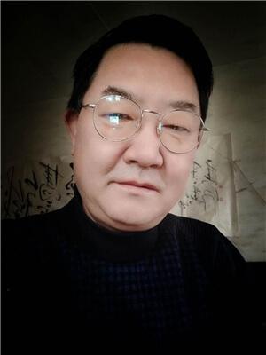 风水/算命大师:崔东军