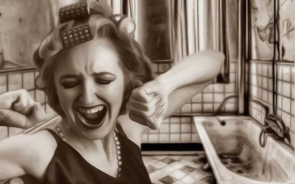 痣相分析:女人鼻子痣相的分析-风水八字同城网