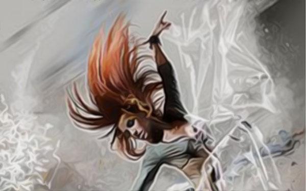风水罗盘:罗盘的风水化煞作用-风水八字同城网