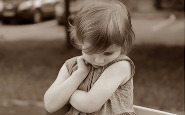 八字取名:女宝宝用八字起名都有哪些步骤?-风水八字同城网