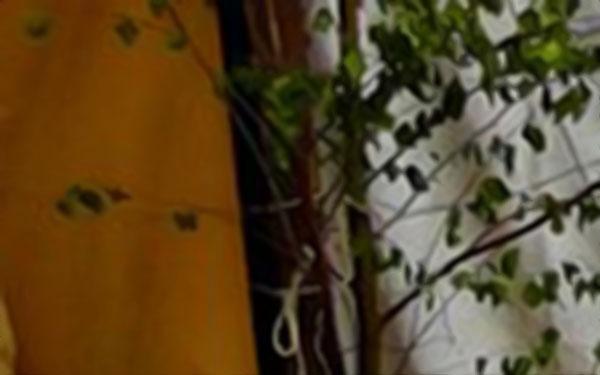 住宅风水:容易带来争执的住宅风水-风水八字同城网