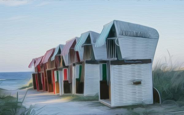 住宅风水:有关住房的布局禁忌-风水八字同城网