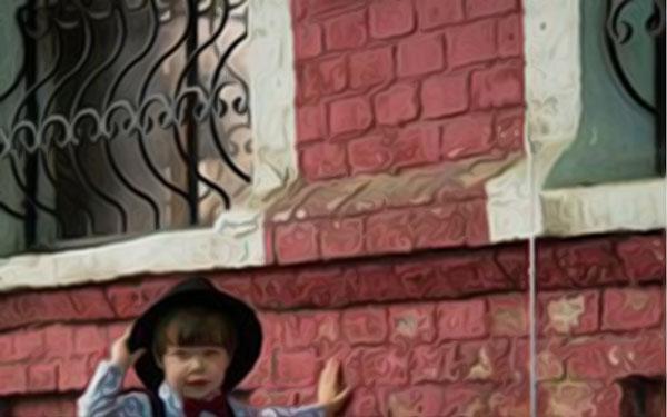 几种常见的催桃花方法-风水八字同城网